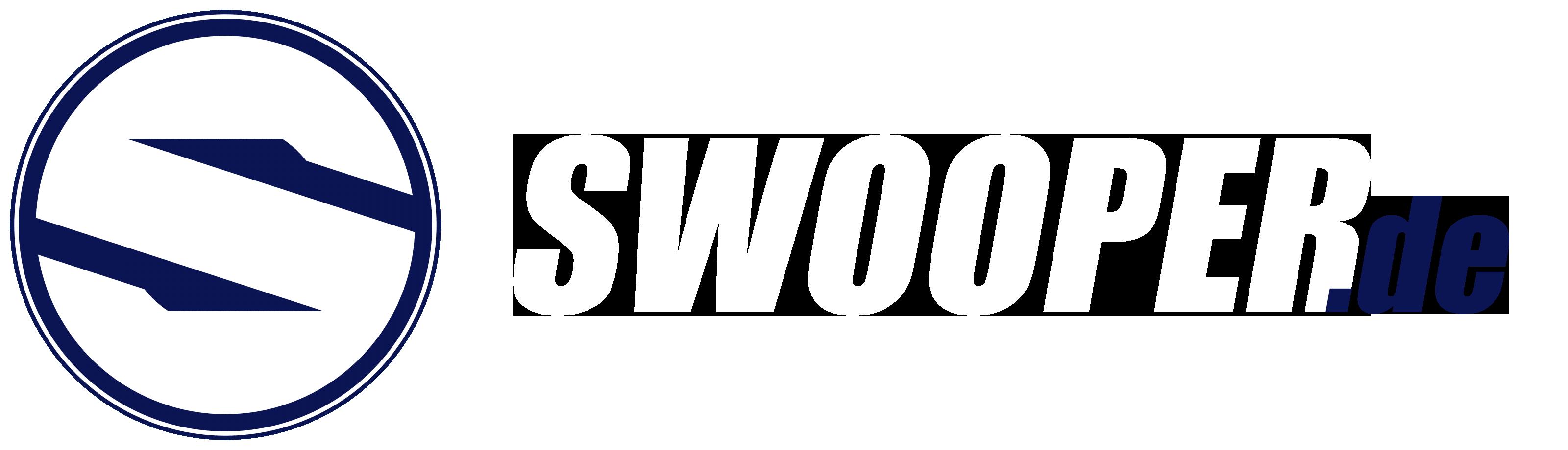 SWOOPER.de