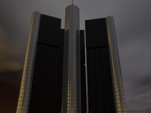 City 03