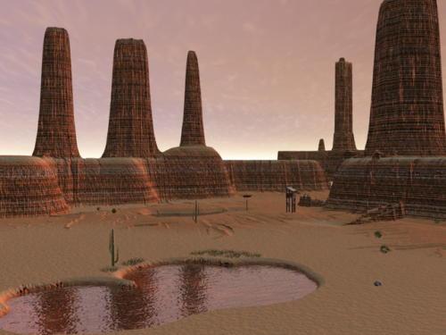 Desert 10b