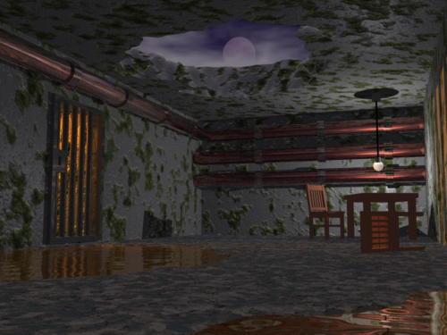 Indoor 04