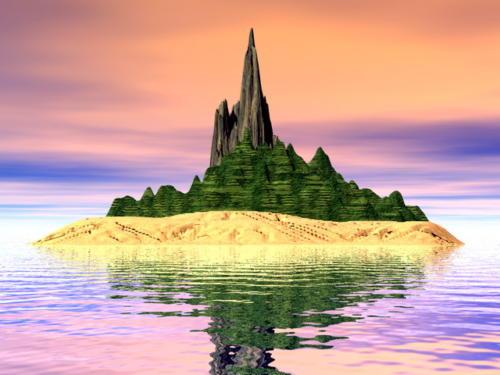 Island 03