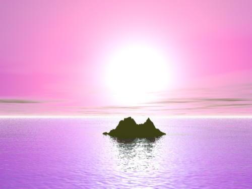 Island 07