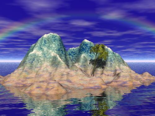 Island 12