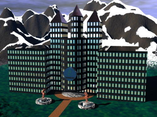 Tannenkamp Hotel 01